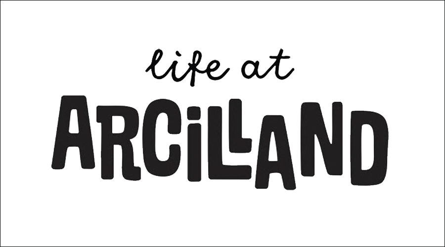 Arcilland