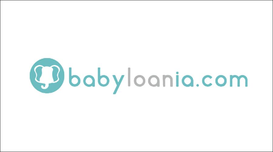 Babyloania