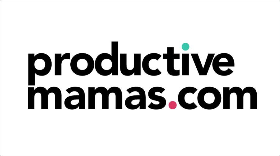 ProductiveMamas
