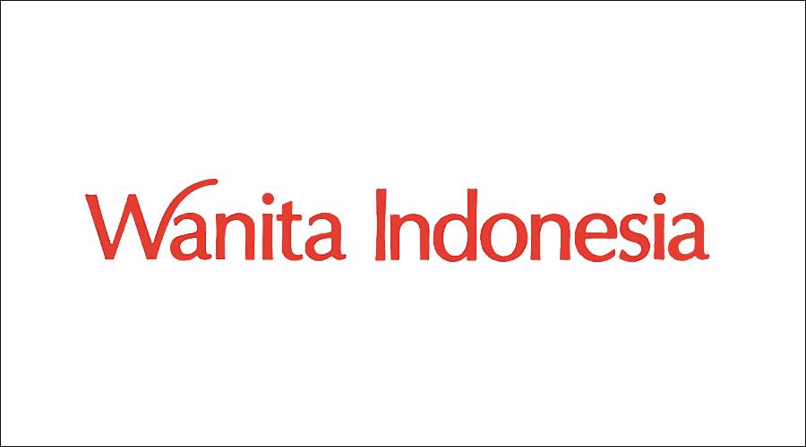 WanitaIndonesia